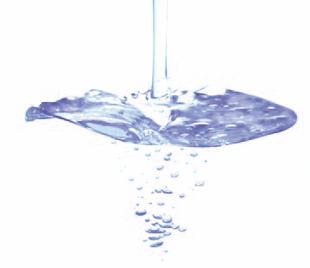 電解水最新情報のイメージ