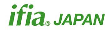 ifia-logo